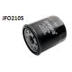 JFO210S olajszűrő