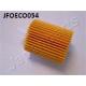 JFOECO054 olajszűrő betét