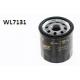 WL7131 olajszűrő